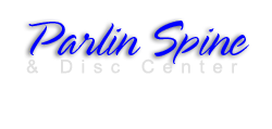 Parlin Spine & Disc LLC